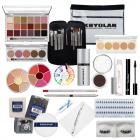 Student kit (Beauty BASIC - 21)