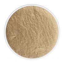 Kryolan Aquacolor Metallic Refill