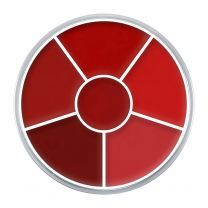 Lip Rouge Wheel