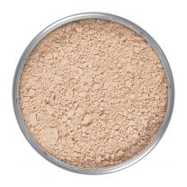 Kryolan Translucent Powder 20gr