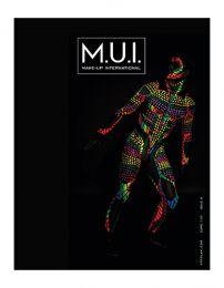 Make-up International Magazine Issue 6