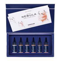 Nebula Contour Set 6 Colours
