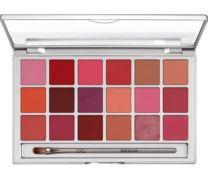 Lip Rouge Set 18 Colours