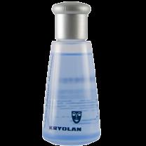 Kryolan Hydro Oil 100ml