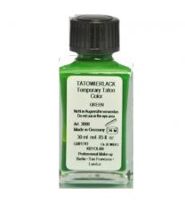 Kryolan Tattoo Ink 30ml
