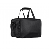 Performance Bag