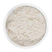 Dermacolor Powder 60g