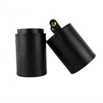 Brush Cylinder