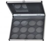 Kryolan Face and Body Painter Case