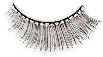 Kryolan Jewellery Eyelashes
