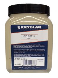 GF-QAT N (Gafquat) 750ml