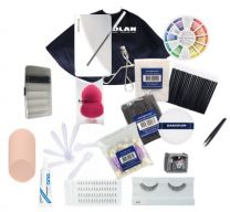 Add-on Student kit (Tools, Disposables, Accessories) - Deluxe 20