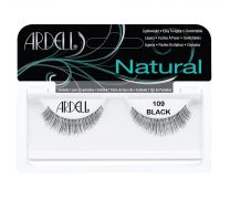 Ardell Fashion Lashes Natural 109
