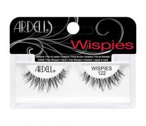 Ardell Fashion Whispies 122