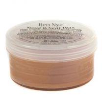 Ben Nye Nose & Scar Wax 28g