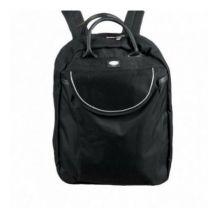 Cantoni Backpack