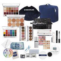 TAFE NSW (Bankstown) Cert III in Makeup Student Kit