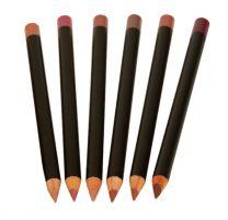 Essa Lip Pencil