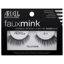 Ardell Faux Minx Lashes 811