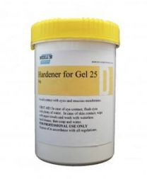 Mouldlife Platsil Gel-25 Part H Hardener 1kg