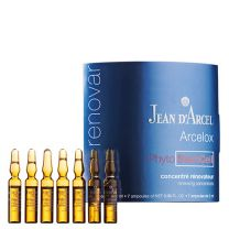 Jean d'Arcel Renewing Concentrate