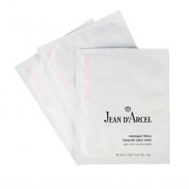 Jean d'Arcel Aloe Vera Sheet Mask