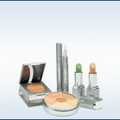 Concealers and neutralisers