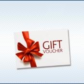 Make up gift ideas