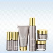 Miratense Skin Care