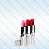 Makeup - lip stick and lip products