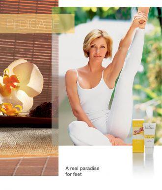 PrivateSpa Pedicare Products