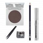 Kryolan Brow Precision Kit