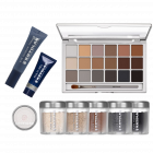 Keep it Nude & Natural Eye Essentials