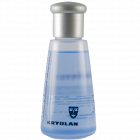 Kryolan Hydro Oil 100ml