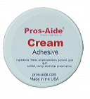 Pros-Aide Cream Small 0.5oz