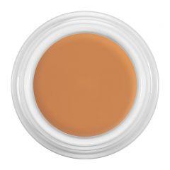 Dermacolor Pot  Mini 4g