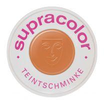Kryolan Supracolor 30ml