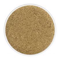 Kryolan Supracolor Metallic refill