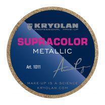 Kryolan Supracolor Metallic 8ml