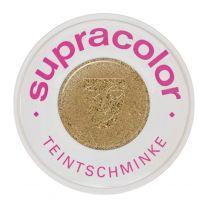 Kryolan Supracolor Metallic 30ml