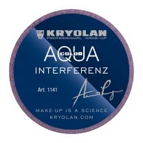 Kryolan Aquacolor IF 8ml