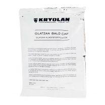 Kryolan Glatzan Bald cap