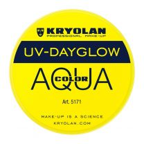 Kryolan Aquacolor UV 8ml