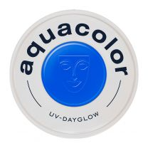Kryolan Aquacolor UV 30ml