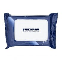 Make-up Remove Wipes Soft Pack