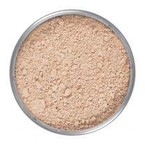 Kryolan Translucent Powder 20gr
