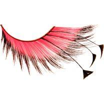Showgirl II (Pink)
