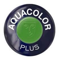 Kryolan Aquacolor Plus 30ml