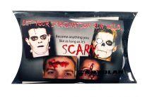 Horror/Gore Kit
