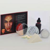 Kryolan Vampire Kit